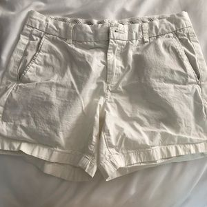 Banana Republic Shorts - Three pairs of shorts!